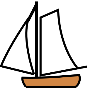 Free boats and ships clipart free clipart graphics images and