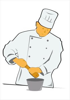 Free cooking clipart free clipart graphics images and photos 4