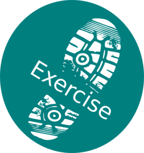Free fitness and exercise clipart clip art pictures graphics 2 4