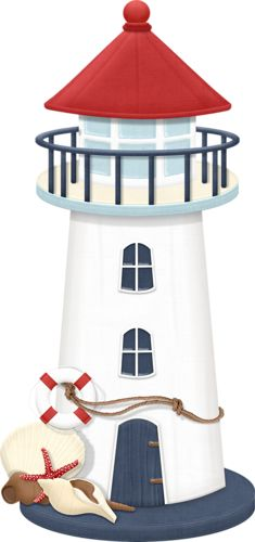 Free lighthouse clipart free clipart graphics images and photos
