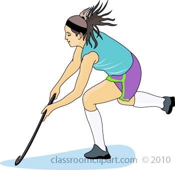 Free sports hockey clipart clip art pictures graphics 2