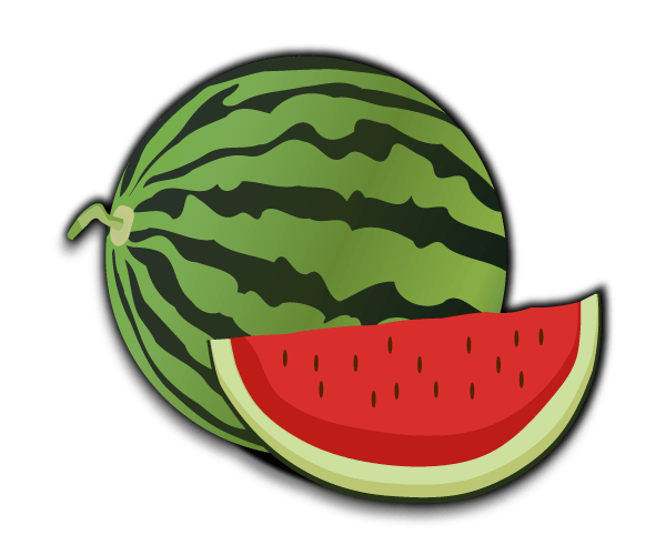 free watermelon clipart pictures clipartix clip art for sports banquet clip art for sports for kids