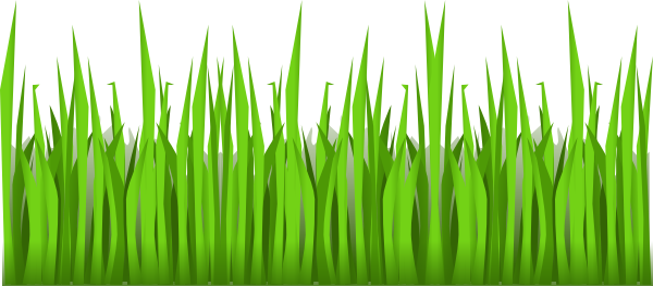 Grass vectors download free vector art clip art clipartcow