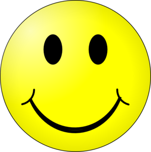 Happy clip art pictures free clipart images