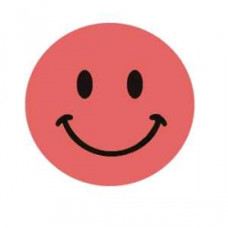 Happy face free smiley face clipart image 2