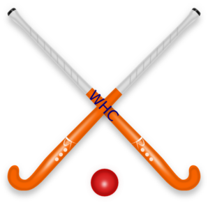 Hockey clip art at clker vector clip art