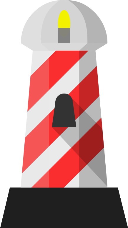 Lighthouse free to use cliparts