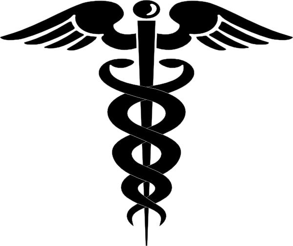 Medical clip art at clker vector clip art