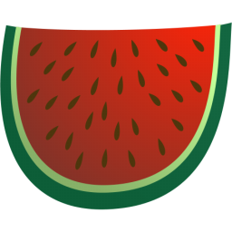Of watermelon clip art for clipart cliparts for you