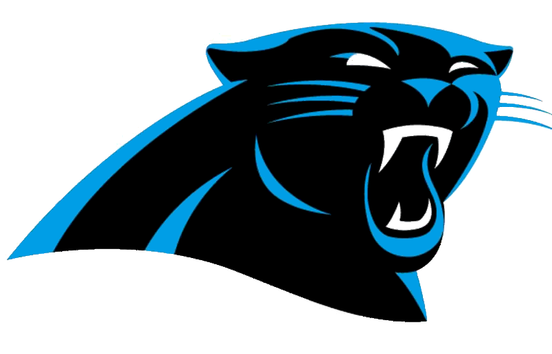 Panther clipart mascot free clipart images 2