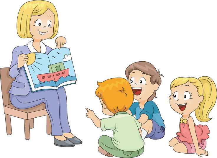 Preschool back to school family clipart google search clipart