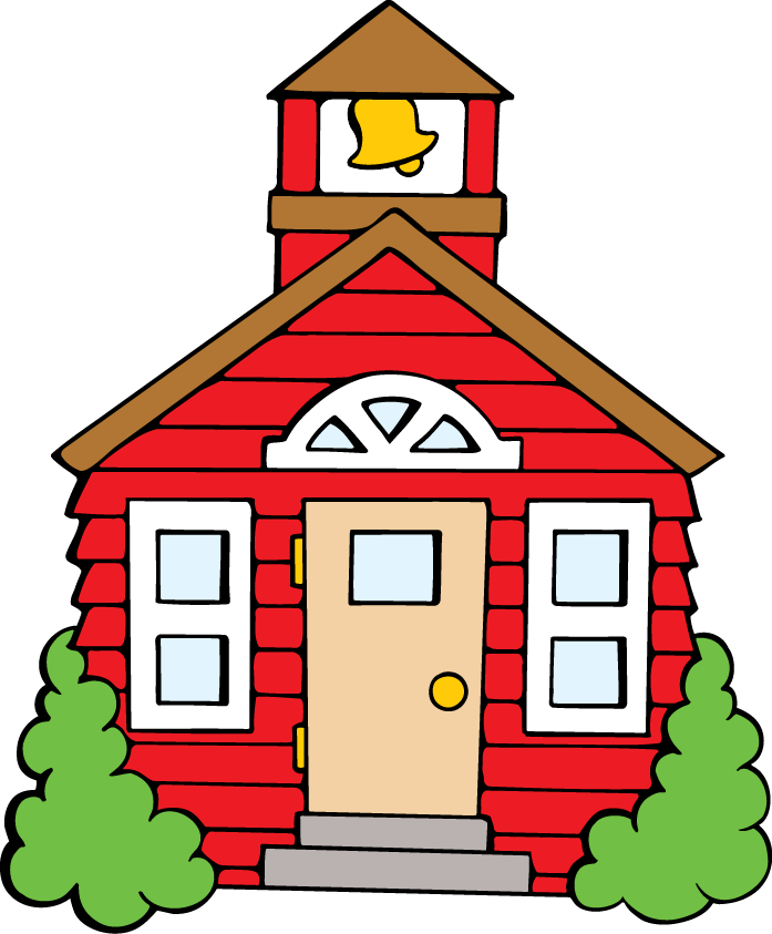 Preschool free clip art teachers image