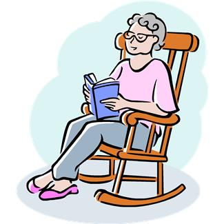 58 Retirement Clip Art images . Use these free Retirement Clip Art for ...