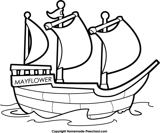 Sailing ship clip art free vector for free download about 2 2
