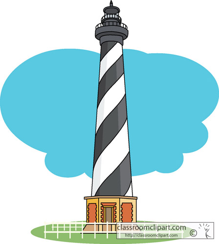 Search results search results for cape hatteras lighthouse cliparts