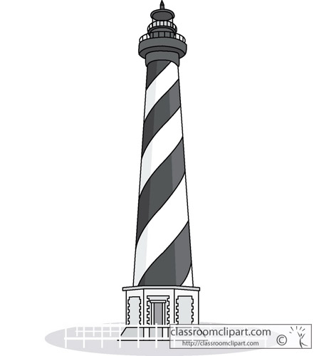 Search results search results for lighthouse pictures graphics clip art