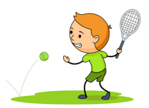 Search results search results for tennis pictures graphics clip art