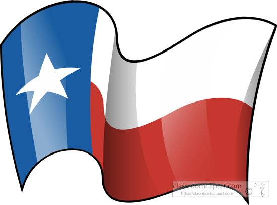 Search results search results for texas pictures graphics clip art