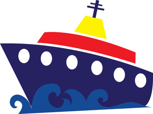 Ship clipart clipart cliparts for you 2