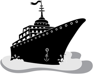 Ship clipart images clipart image