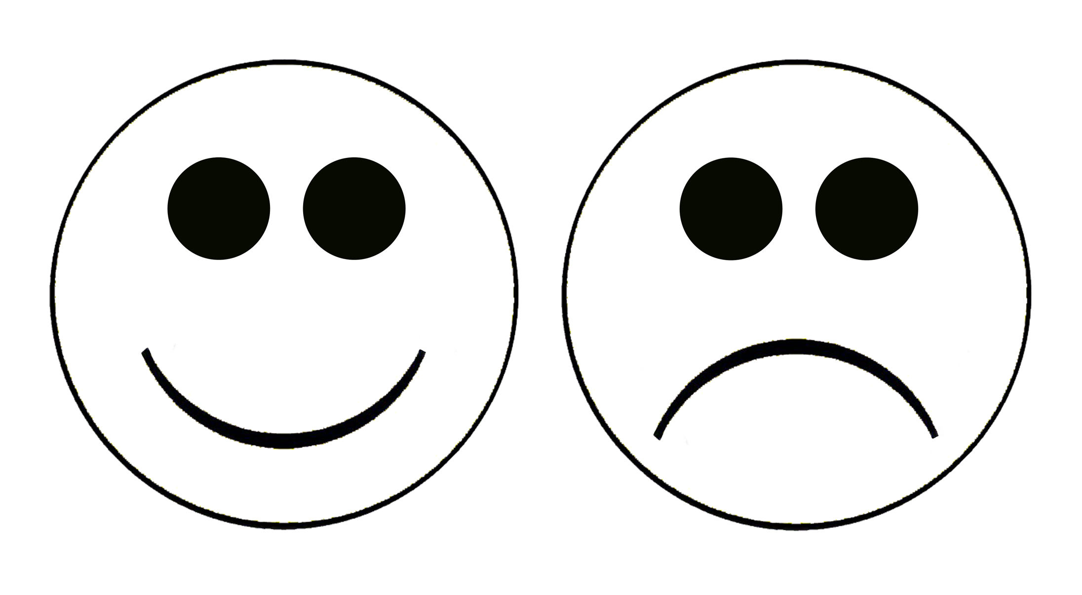 Smiley face happy smiling face clip art at vector clip art 2