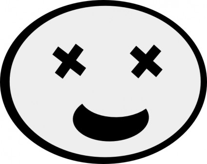 Smiley faces clip art free vector for free download about 2