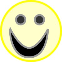 Smiley faces clip art free vector for free download about