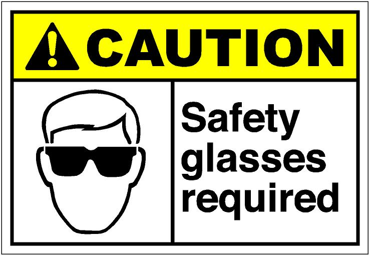 Fire safety clipart free clipart images 4 image 2