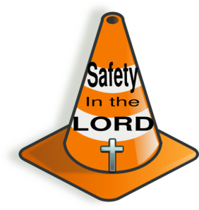Fire safety clipart free clipart images clipartcow 2 image