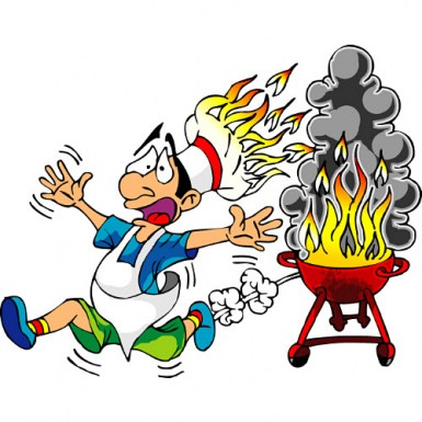 Food safety clipart clipart 2