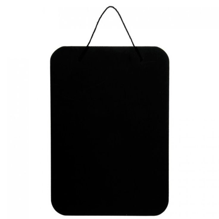Images of chalkboards cliparts