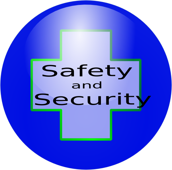 Safety clip art cliparts and others art inspiration