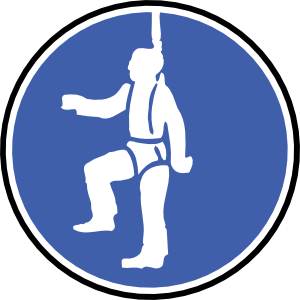 Safety clipart clipart