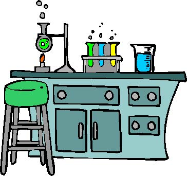 Science lab safety clipart clipart free clipart images cliparts