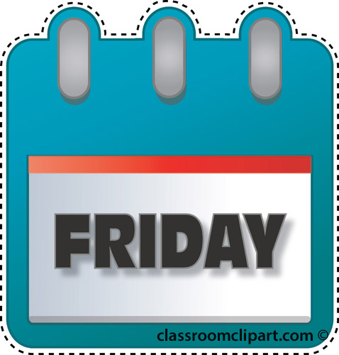 Search results search results for friday pictures graphics clip art