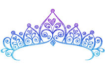 Tiara crown clipart by megapixl