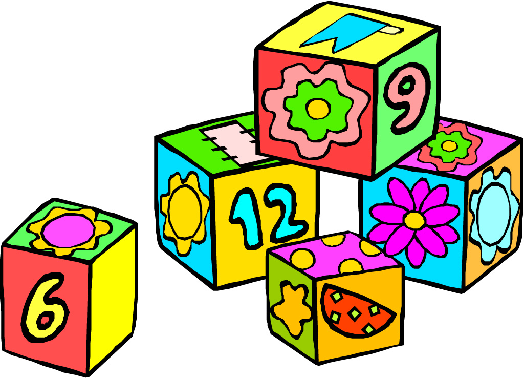 Welcome to kindergarten clipart free clipart images 8