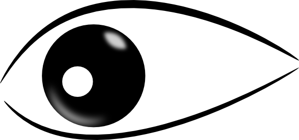 Eyes eye clip art the cliparts cliparting