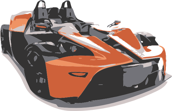 Free race car clipart for kids the cliparts