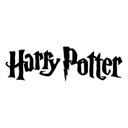 Harry potter wand free vector for free download about free clip art