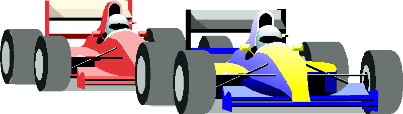 Image of race car clipart animated cars clip art clipartoons