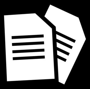 Letter clip art fonts free clipart images 2