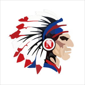 Native american clip art at clker vector clip art