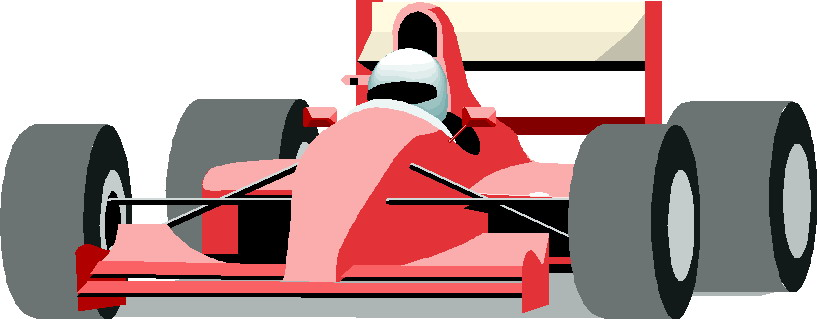 Race car clip art teachers free free clipart images 2