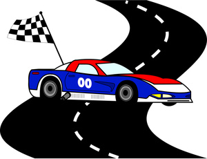 Race car clip art teachers free free clipart images