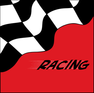 Racing cartoon race car clipart cartoon race car clip art and 2