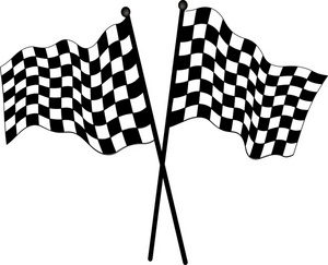 Racing cartoon race car clipart cartoon race car clip art and