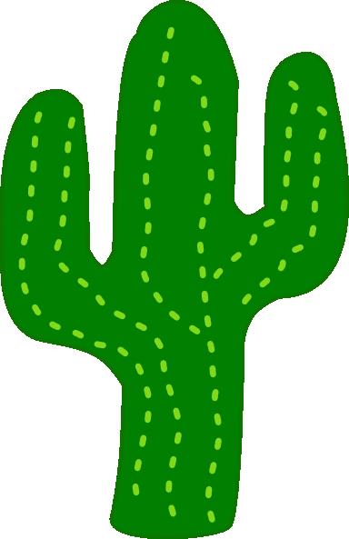 Cactus clipart cartoon clipart