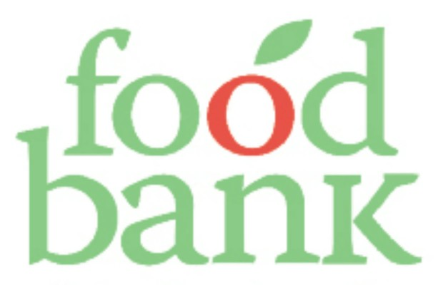 Food bank clipart clipart kid 4