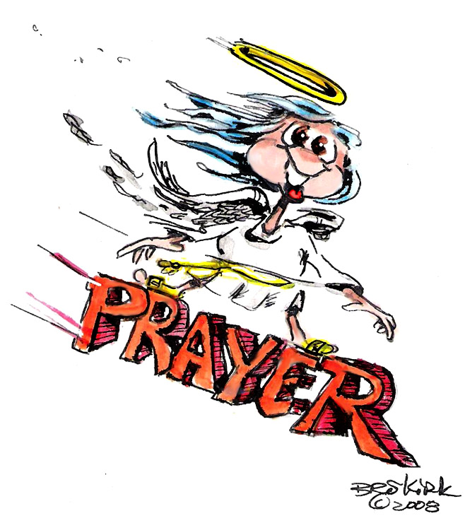 Free prayer clipart the cliparts 2